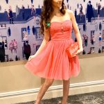 Virtual Prom: Get Ready With Me!