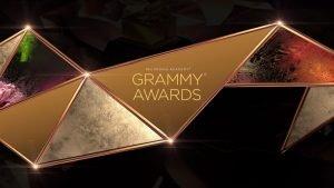 My Top 3 Grammy Looks!