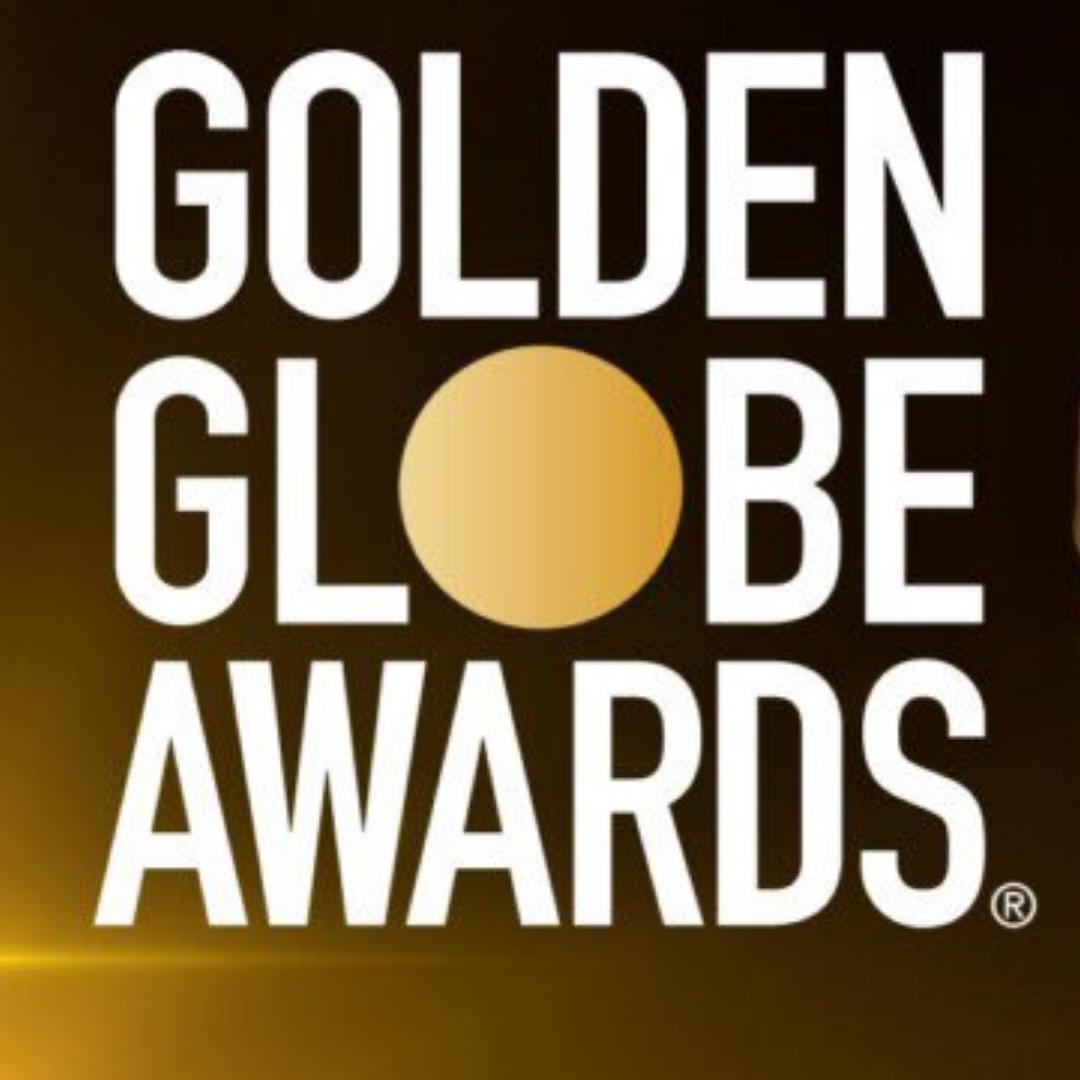 2021 Golden Globe Favorite Looks!